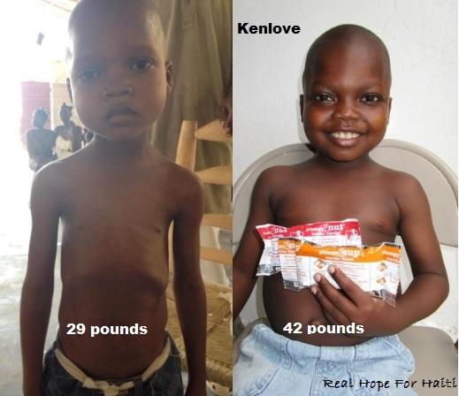 Kenlove